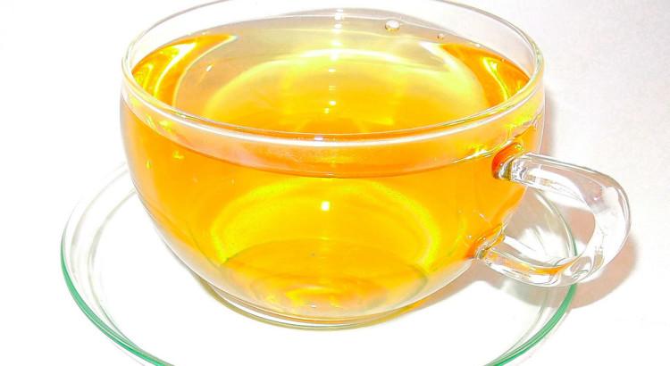 White Tea and Its Benefits