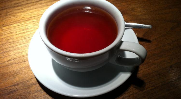 9 Earl Grey Tea Benefits That Make People Love This Tea